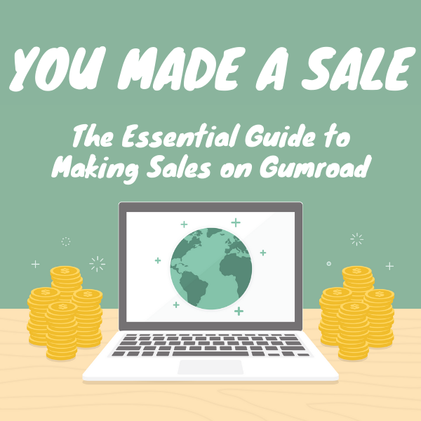 @10yeartarget How to SELL your own ebook Link Thumbnail   Linktree