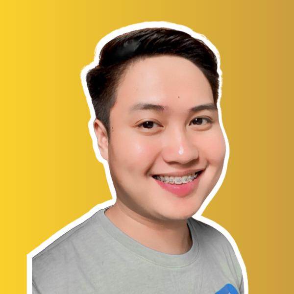 @goodheartva Profile Image | Linktree