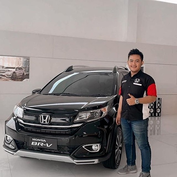 @Dimashondaklaten Profile Image   Linktree