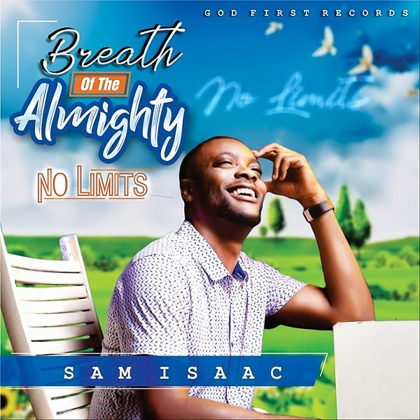 God First Records Breath Of The Almighty Album {Download/Stream} Link Thumbnail | Linktree
