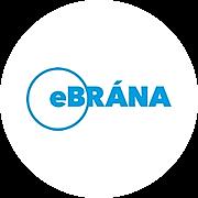 @ebrana_cz   kariera.ebrana.cz (ebrana) Profile Image   Linktree