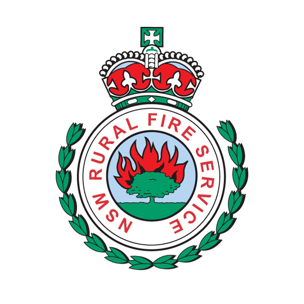 Donate to NSW Fire Service