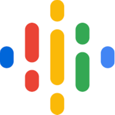 Les Éclaireurs de Dialogues Sur Google Podcasts Link Thumbnail | Linktree