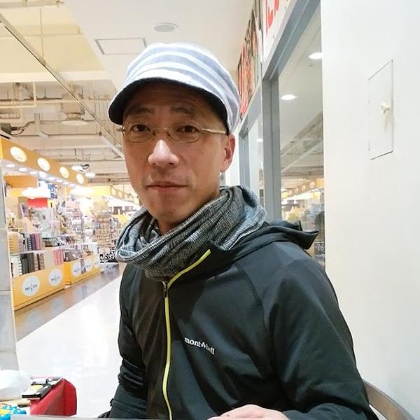 似顔絵チームタワーズ JERO Link Thumbnail | Linktree
