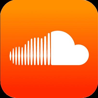 PHAZED SOUNDCLOUD Link Thumbnail | Linktree