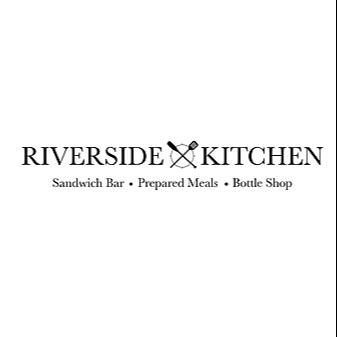 Riverside Kitchen Toronto (riversidekitchen2021) Profile Image | Linktree