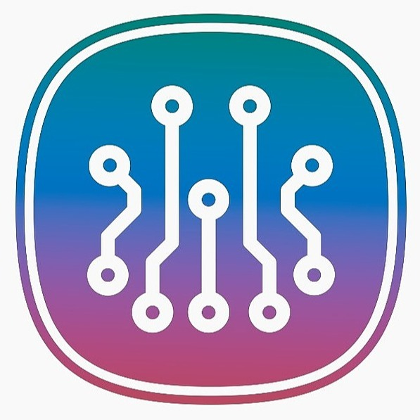 @Techsplica Visita nuestra Web Link Thumbnail | Linktree