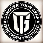 Affiliate codes Grey Man Tactical  Link Thumbnail | Linktree