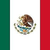 COMPRAS VÍA WHATSAPP MÉXICO
