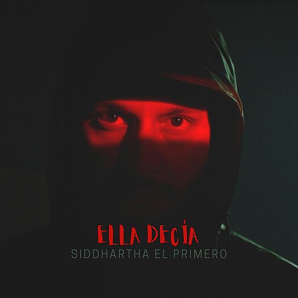 "@sep_musica ""ELLA DECIA"" SONG LINKS Link Thumbnail   Linktree"