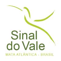 @sinaldovale Profile Image | Linktree