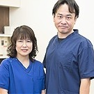 @sakatoh_jt_miyakojima Profile Image | Linktree