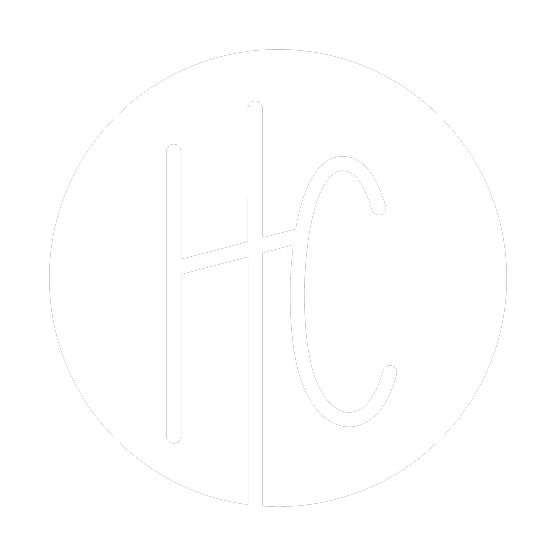 Hill Country Fellowship (hcfburnet) Profile Image   Linktree