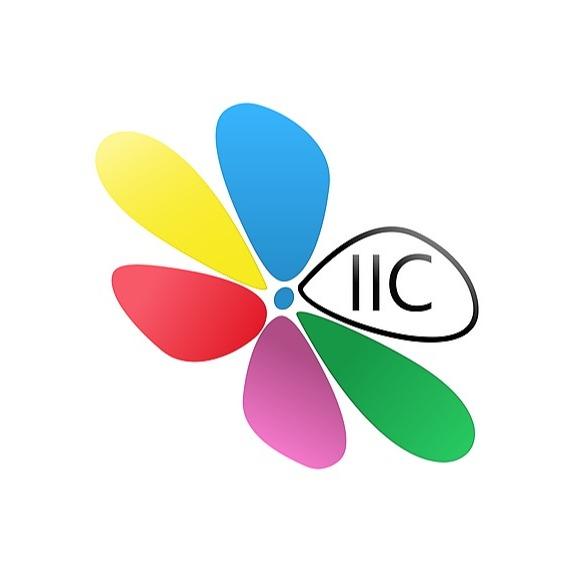 @iicbulgaria IIC Webpage Link Thumbnail   Linktree