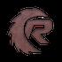 Rekinss