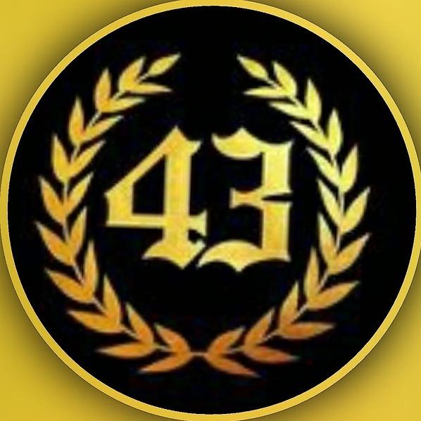 @project43la Profile Image | Linktree