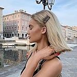 @fashionhr Zašto svi pričaju o micelarnim šamponima? Link Thumbnail | Linktree