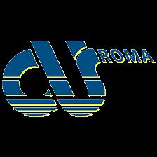 CUS Roma ASD