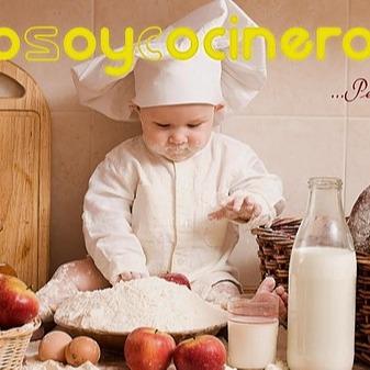 @galletaylonganiza Yo No Soy Cocinero... Link Thumbnail   Linktree