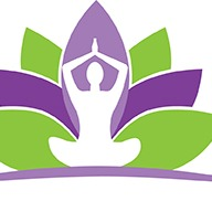 @SunnyArfa Grab your FREE Covid Re-Set Meditation video with Sunny  Link Thumbnail | Linktree