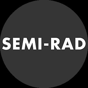 @semi_rad Profile Image   Linktree