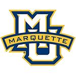 Marquette University - Jiu Jitsu