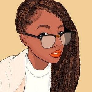 @saintcwrites Profile Image | Linktree