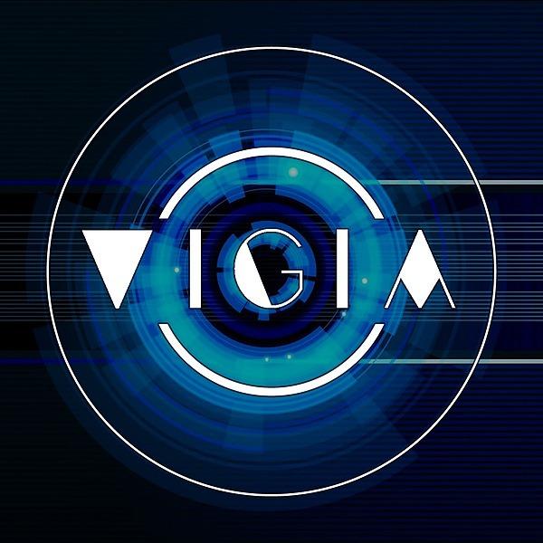 @vigia Profile Image | Linktree