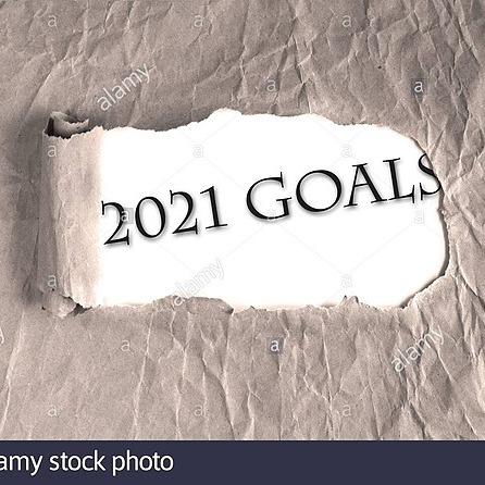 Terrance McMahon 2021 Goals Setting Process Link Thumbnail   Linktree