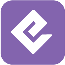 Baixe os APKs TVE, MFC e HOT TVE para Celular Android (versão 2.2.1) Link Thumbnail | Linktree