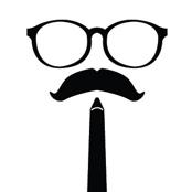 RafaelZarazua GlassArtDesign (razr_glass) Profile Image | Linktree