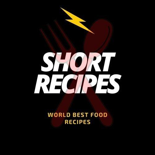 Short Recipes (dipuverma) Profile Image | Linktree