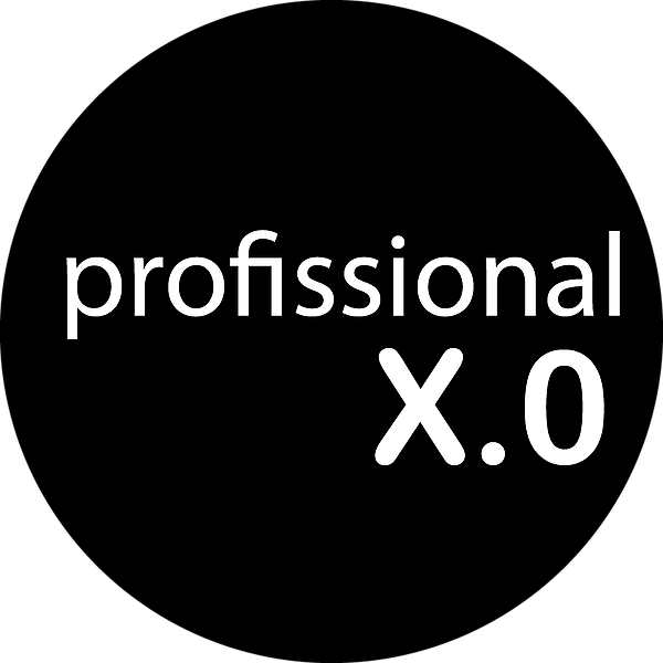 @profissionalX.0 Profile Image   Linktree