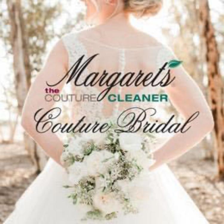 @MargaretsCoutureBridal Profile Image | Linktree