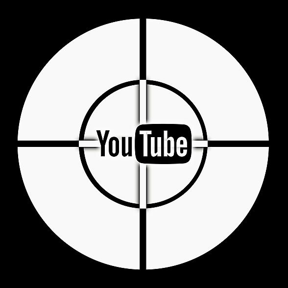 Public Enemy YOUTUBE Link Thumbnail | Linktree
