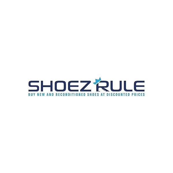 @ShoezRule Profile Image | Linktree