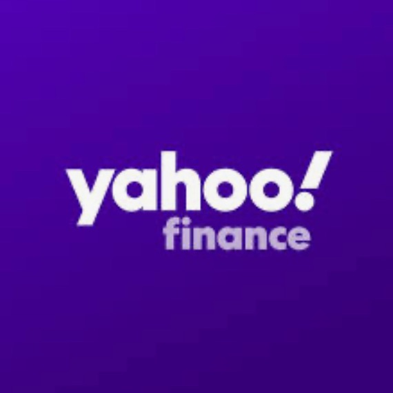 YAHOO FINANCE: Fast Track Forex Is The World's Best Forex Course For 2020!