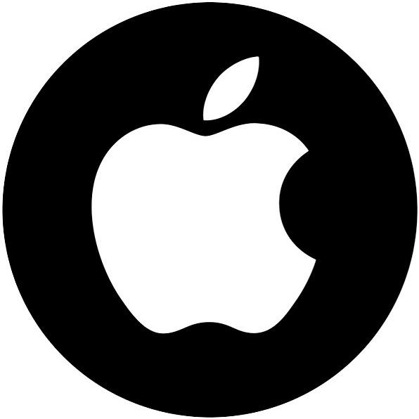 @RedDoorWalking Apple Music Link Thumbnail | Linktree