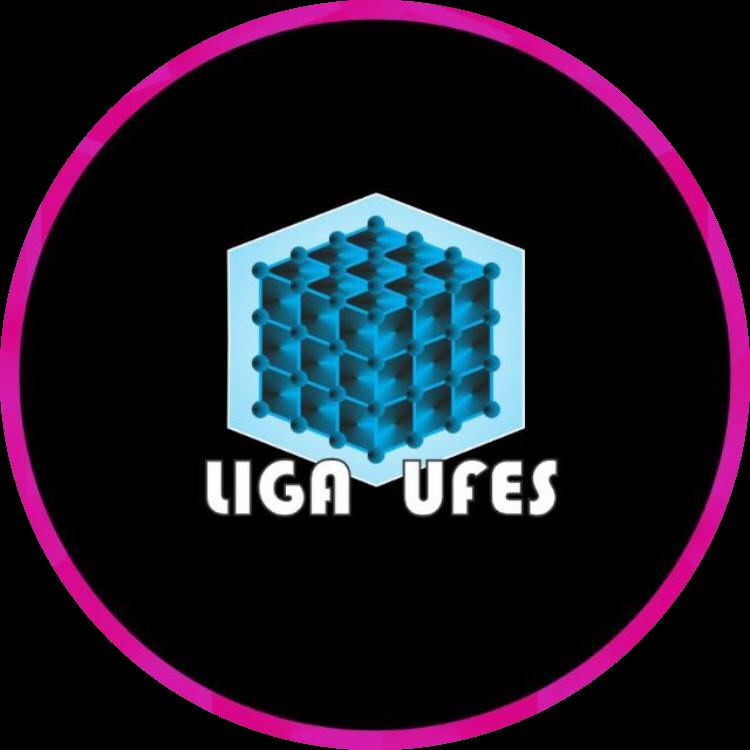@ligaufes Profile Image   Linktree