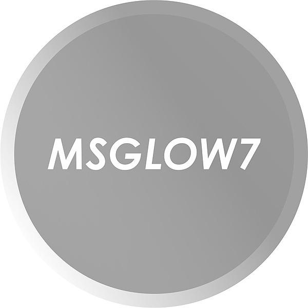 @msglow7 Profile Image | Linktree