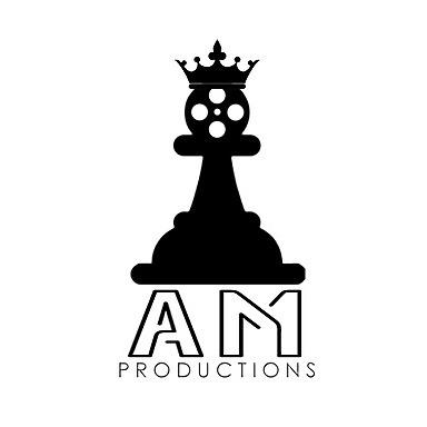 @AMastermindProduction Profile Image   Linktree