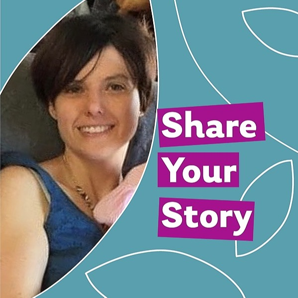 @nationalfoundationfordeaf Share Your Story: Amy Link Thumbnail   Linktree