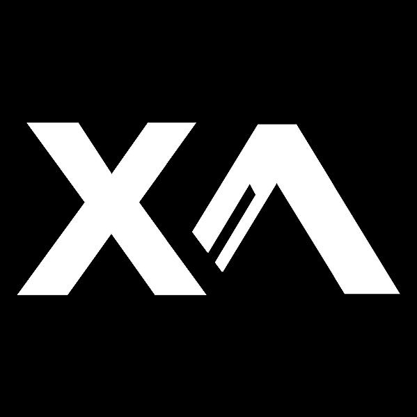 Exabyte Games (exabytegames) Profile Image | Linktree