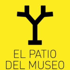 El Patio del Museo (elpatiodelmuseo) Profile Image | Linktree