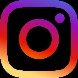@eltegyszeregyolvaso Élt egyszer egy Olvasó @Instagram Link Thumbnail   Linktree