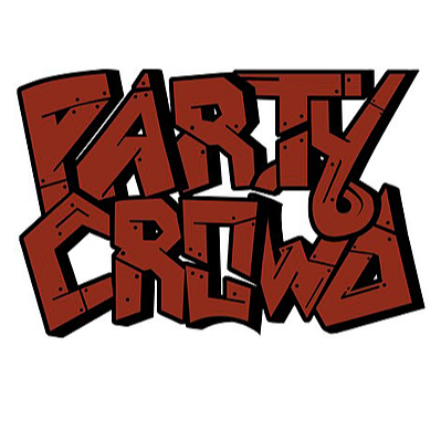 @PartyCrowd PC - Webseite Link Thumbnail | Linktree