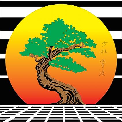 United Studios of Self Defense (trinitymartialarts) Profile Image | Linktree