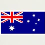 Warner's Distillery Buy in Australia (at Dan Murphy's) Link Thumbnail | Linktree