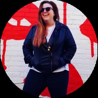 @saradoesthings Profile Image | Linktree