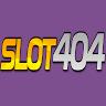 DAFTAR & LOGIN SLOT404 (slot404) Profile Image | Linktree